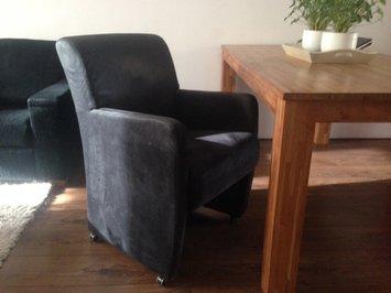 http://druten.marktgigant.nl/uploads/tx_multishop/images/products/300/eet/eetkamer-fauteuils-2.jpeg